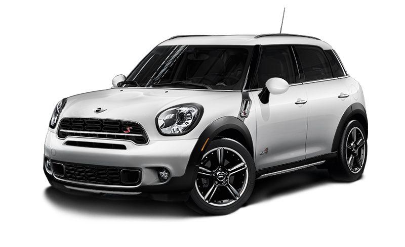 Best Small SUVs Crossover SUVs Mid-Size SUVs and Luxury SUVs
