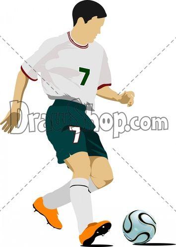 Vysledok Vyhľadavania Obrazkov Pre Dopyt Kreslene Futbalove Obrazky