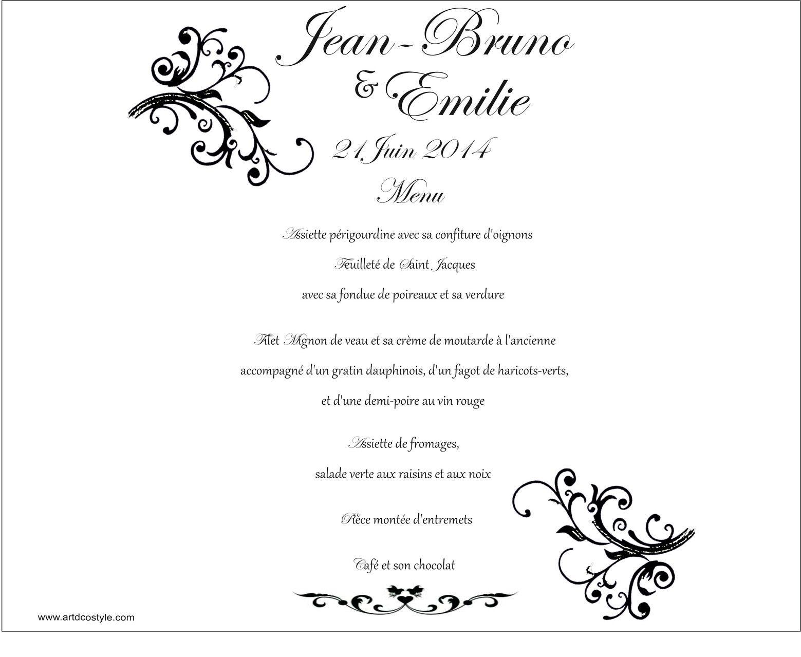 menu photophore mariage menu photophore pas cher menu photophore mariage pas cher menu. Black Bedroom Furniture Sets. Home Design Ideas