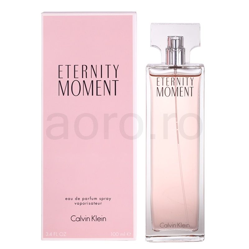 Pin By Aororo On Cele Mai Vandute Parfumuri Calvin Klein Eternity