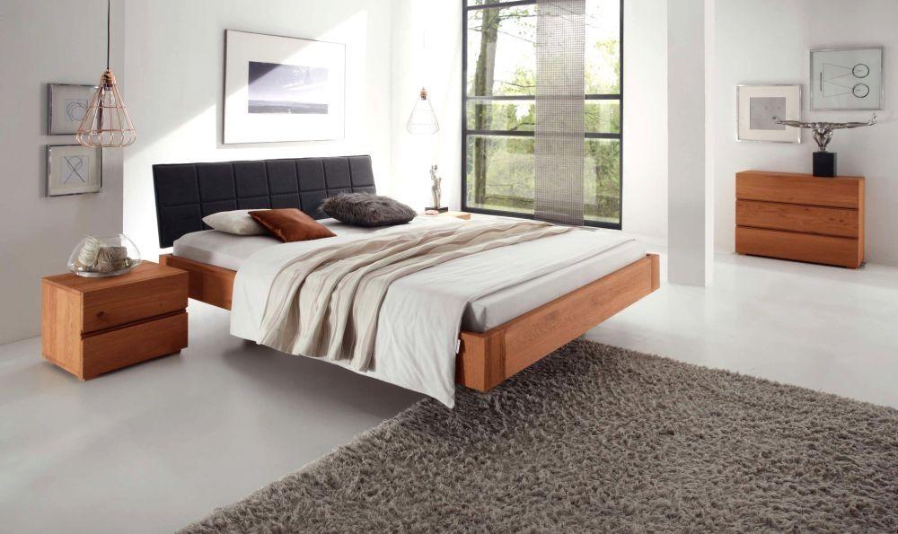 Hasena Oak-Line Cora Malta Modul Bed | Hasena Oak-Line Beds ...