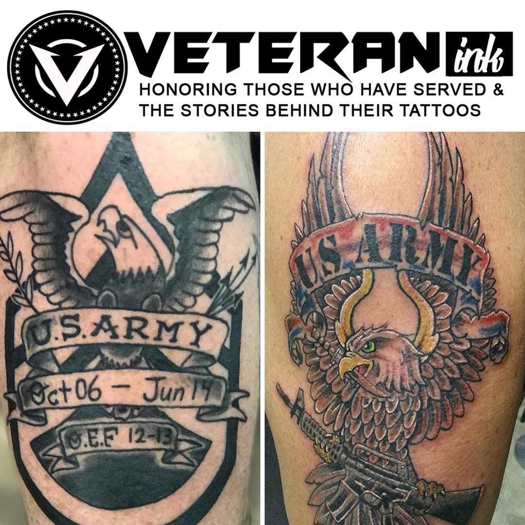 us army infantry tattoos