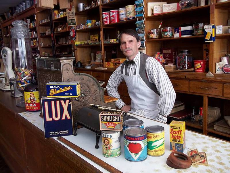 general store museums near me Google Search General