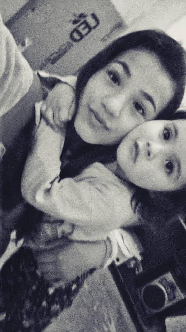 😍😍i love you😍😍
