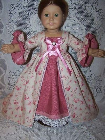 AMERICAN GIRL DOLL VICTORIAN STYLE DRESS FOR FELICITY ELIZABETH NELLIE (07/01/2013) #dollvictoriandressstyles AMERICAN GIRL DOLL VICTORIAN STYLE DRESS FOR FELICITY ELIZABETH NELLIE (07/01/2013) #dollvictoriandressstyles AMERICAN GIRL DOLL VICTORIAN STYLE DRESS FOR FELICITY ELIZABETH NELLIE (07/01/2013) #dollvictoriandressstyles AMERICAN GIRL DOLL VICTORIAN STYLE DRESS FOR FELICITY ELIZABETH NELLIE (07/01/2013) #dollvictoriandressstyles AMERICAN GIRL DOLL VICTORIAN STYLE DRESS FOR FELICITY ELIZAB #dollvictoriandressstyles