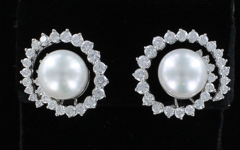 by hoop large bez ambar shop diamond earrings