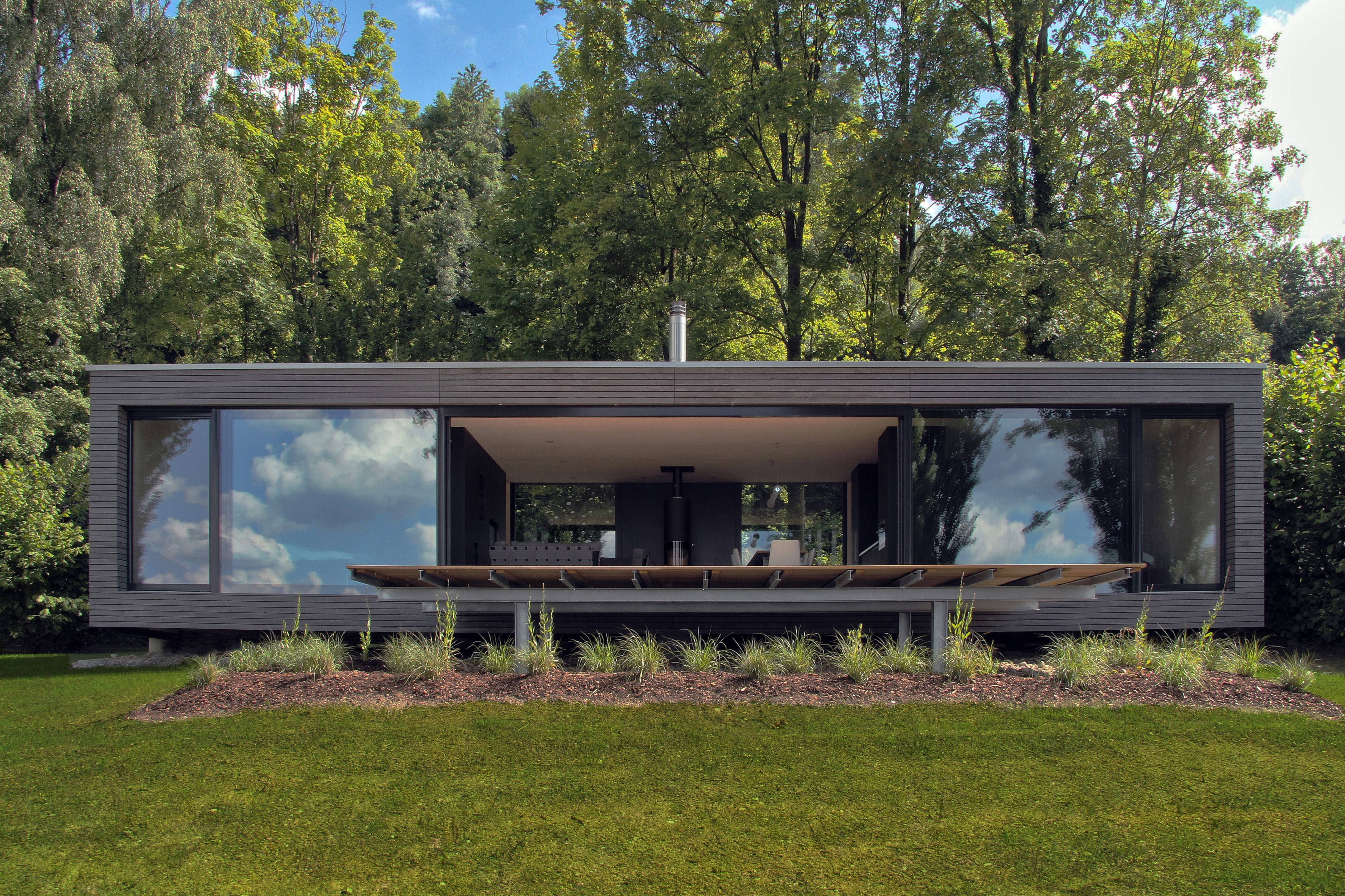 Ferienhaus Am See Picture gallery in 2020