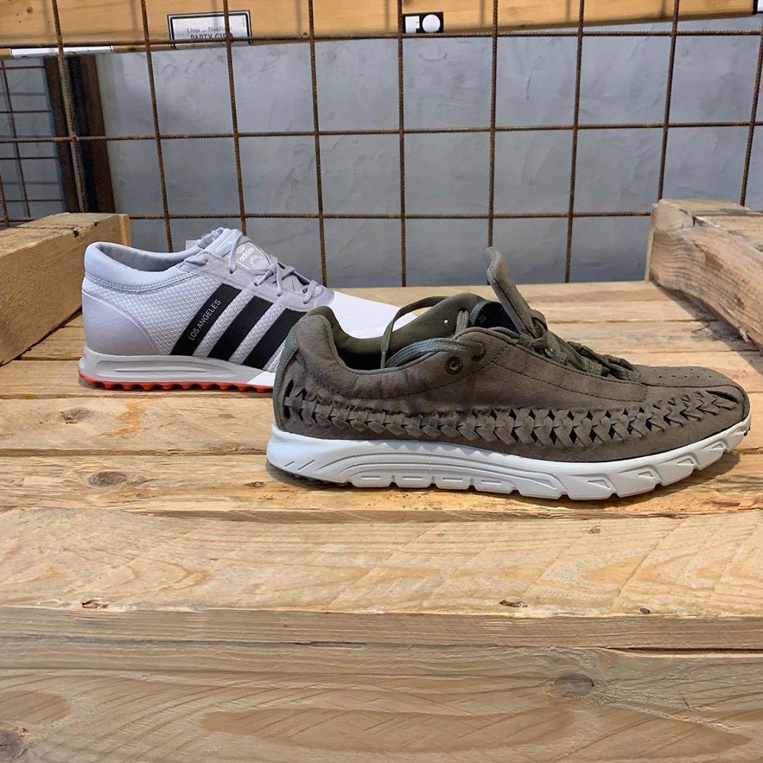 sempre popolare goditi la spedizione gratuita acquista l'originale Adidas #amp; #Nike #30 #Da #metrofactorystore #In #via #Fratelli ...
