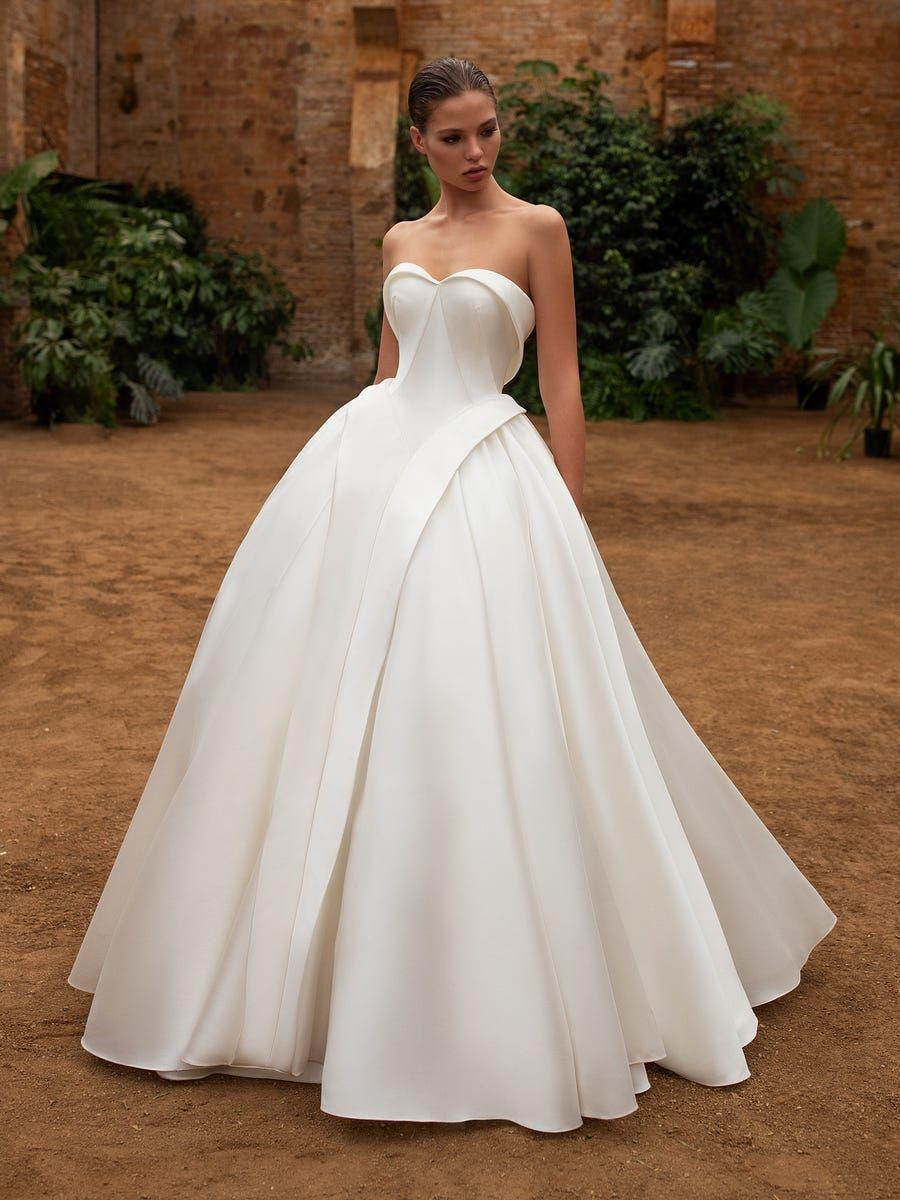 Pin On Wedding [ jpg ]