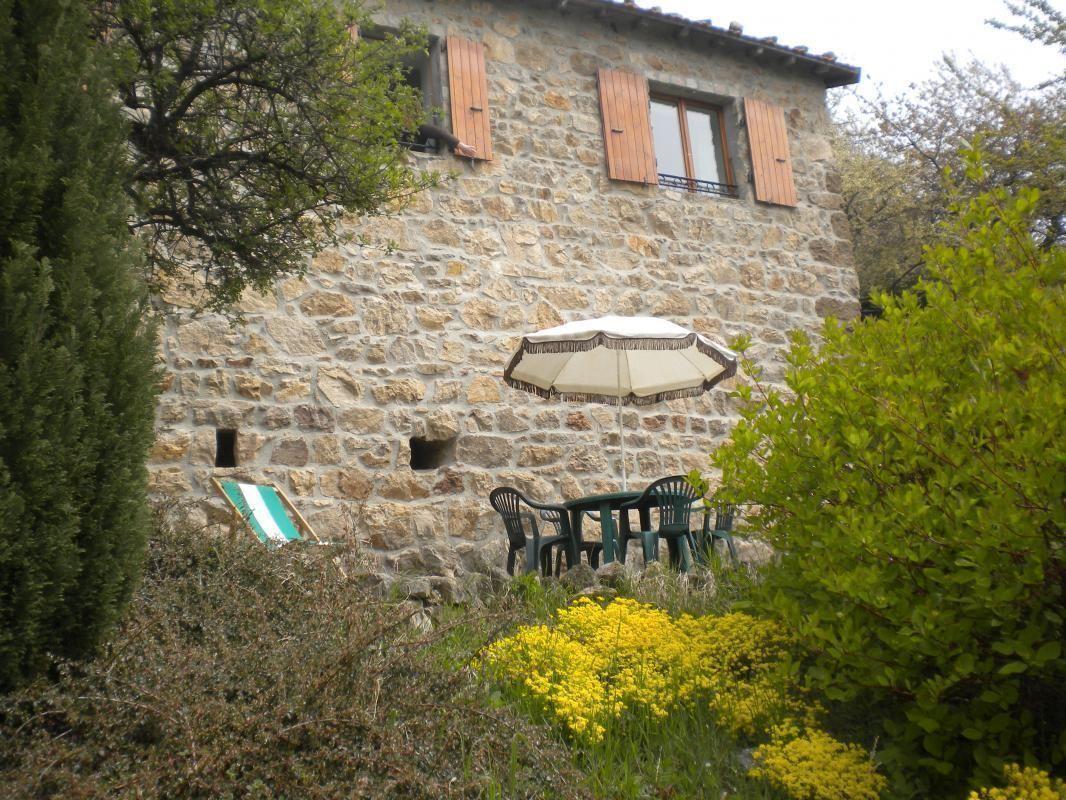 Location Vacances Gîtes De France Le Mousseron Parmi 55000 Gîte En Ardèche Rhône Alpes Locations Vacances Gite De France Gite