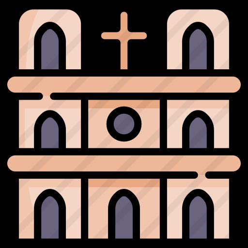 50 Premium Vector Icons Of France Designed By Freepik Icon Freepik Vector Icons
