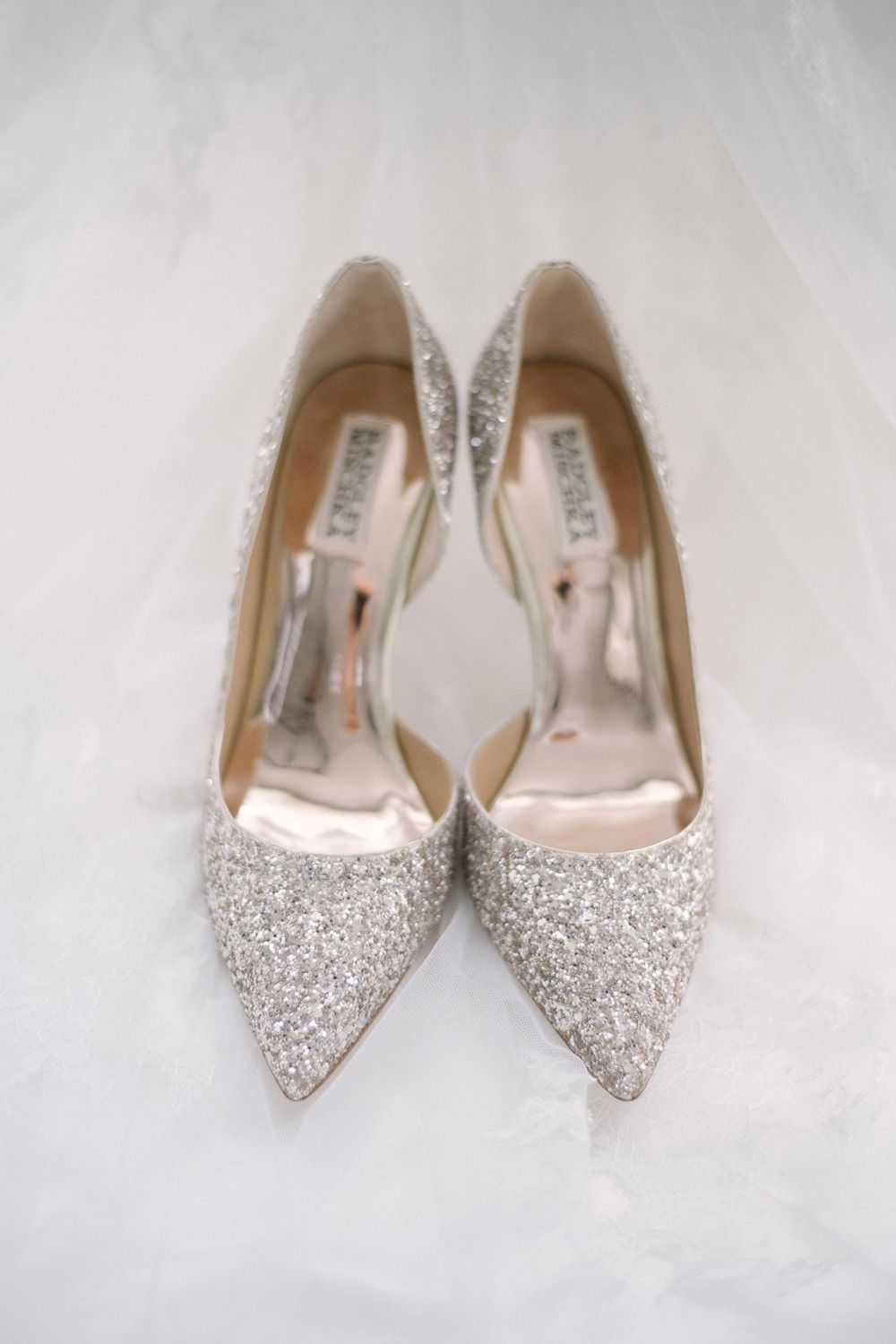 Celestial Double Sister Wedding Under The Stars Bride Shoes Sparkly Wedding Shoes Casual Wedding Shoes