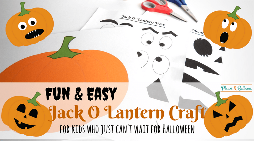 printable decorate a pumpkin Google Search Halloween