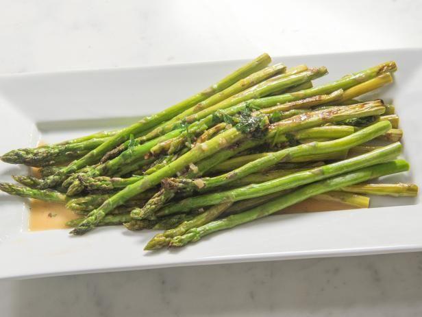 Grilled asparagus recipe grilled asparagus recipes grilled grilled asparagus patti labelle recipesgrilled asparagus recipessquash recipechannelpinterest recipesfood forumfinder Choice Image