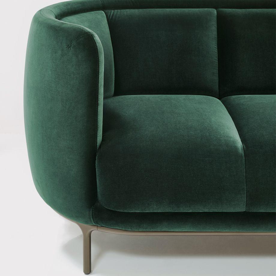 Wittmann Sofa Bench Chair Diy Interior Home Decor Furniture