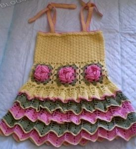 cottage knitting baby clothes, children