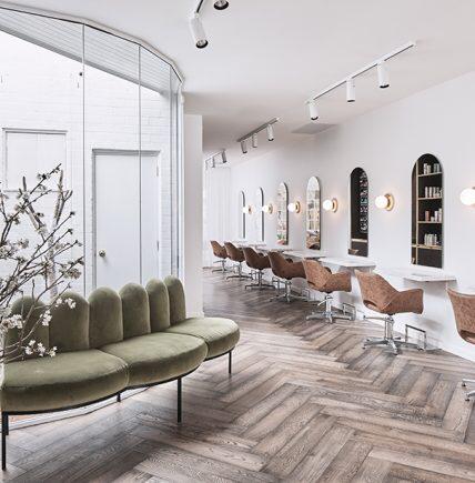 26+ Salon de coiffure saint denis inspiration