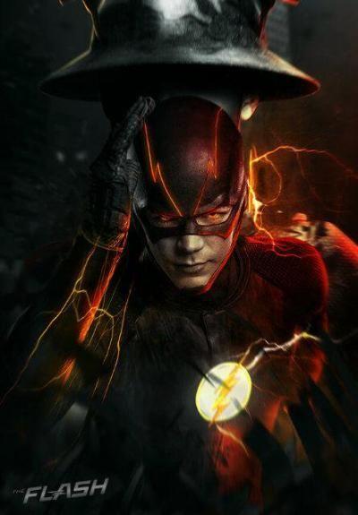 Download The Flash Season 2 Sub Indo Batch : download, flash, season, batch, Flash, Season, Episode, UnBrick.ID