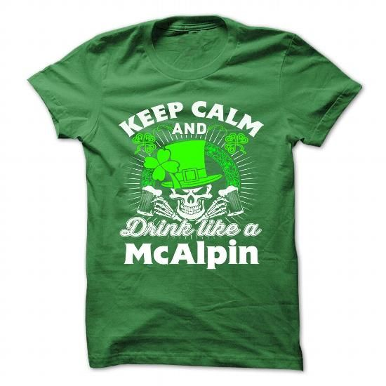cool It's an CALPIN thing, you wouldn't understand!, Hoodies T-Shirts