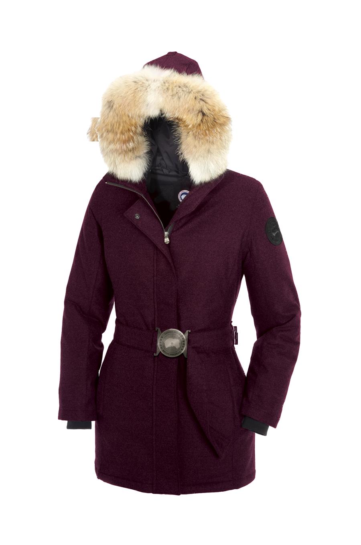 collection canada goose