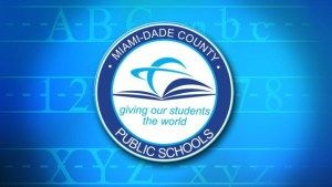 Sign Up For Dade School Parent Account School Security Public