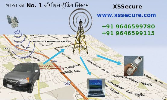 XSSecure GPS tracking devices to track, your kids, bike