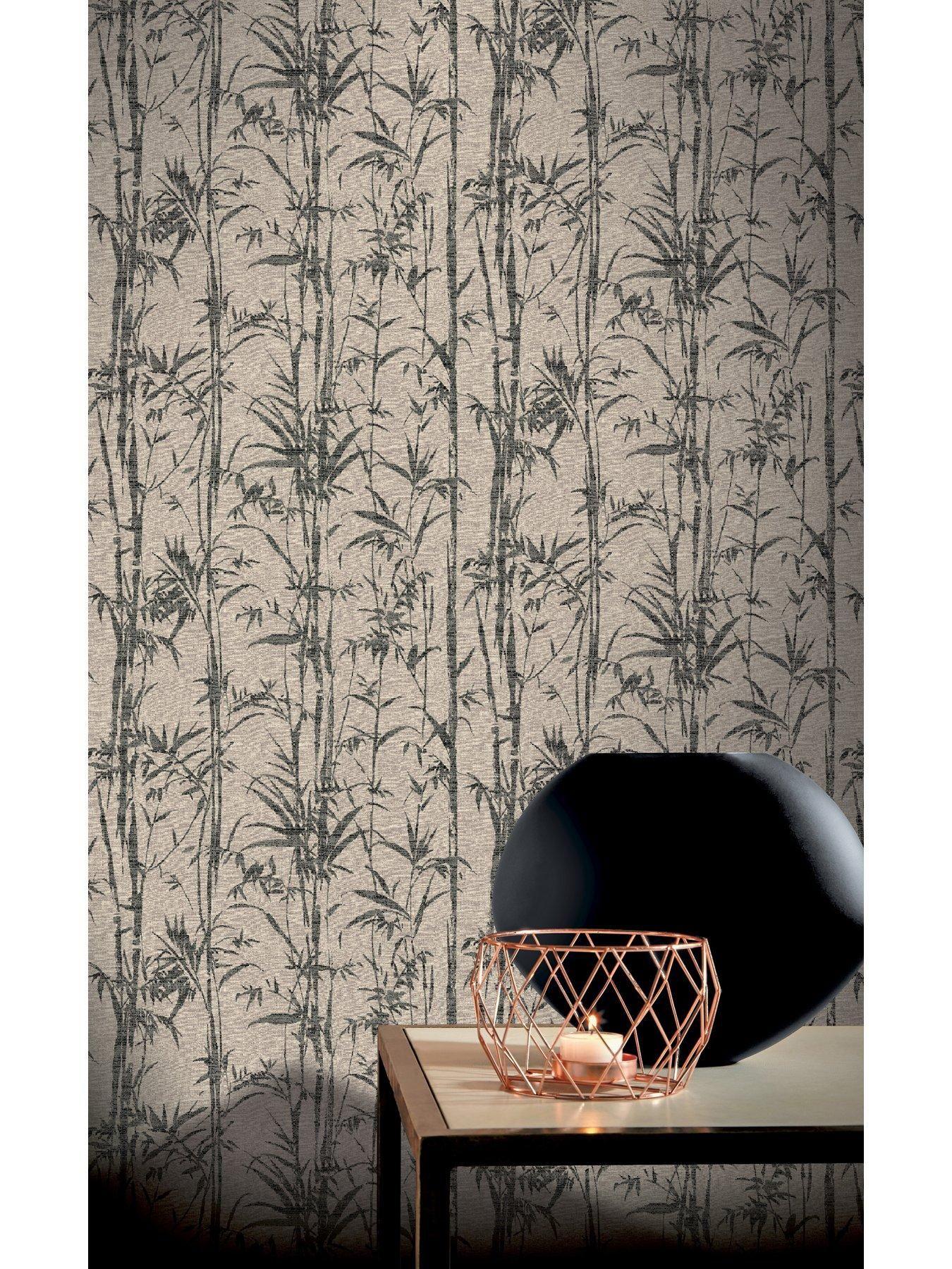 Best Wallpaper Floral Wallpaper Bedroom Wallpaper Very Co 400 x 300