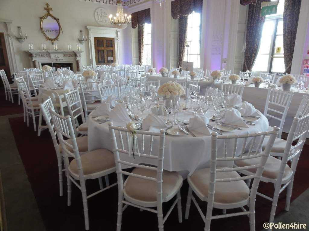 Chair Cover Hire Sussex Dwr Eames Pin By Natalie Ryan Mua On Wedding Stuff Pinterest