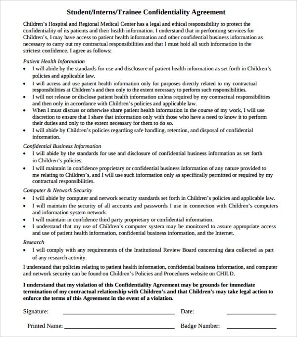that  u0026quot  legal confidentiality agreement  u0026quot  significantly