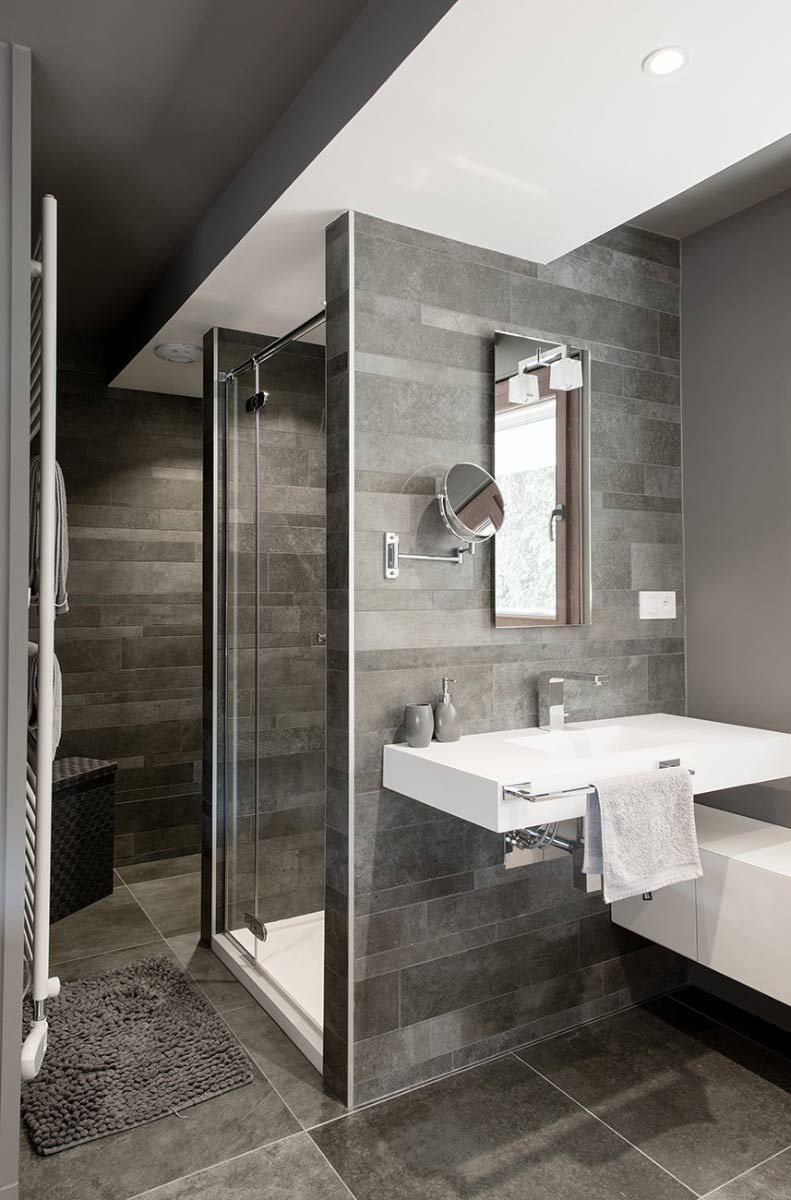 receveur de douche et plan vasque en solid surface v korr alliance habile avec la pierre. Black Bedroom Furniture Sets. Home Design Ideas