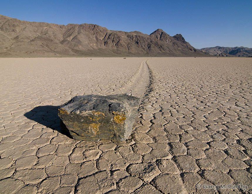 terrestre cosmogenic-nuclide datazione di tifosi alluvionali in Death Valley California pakistani incontri chat room