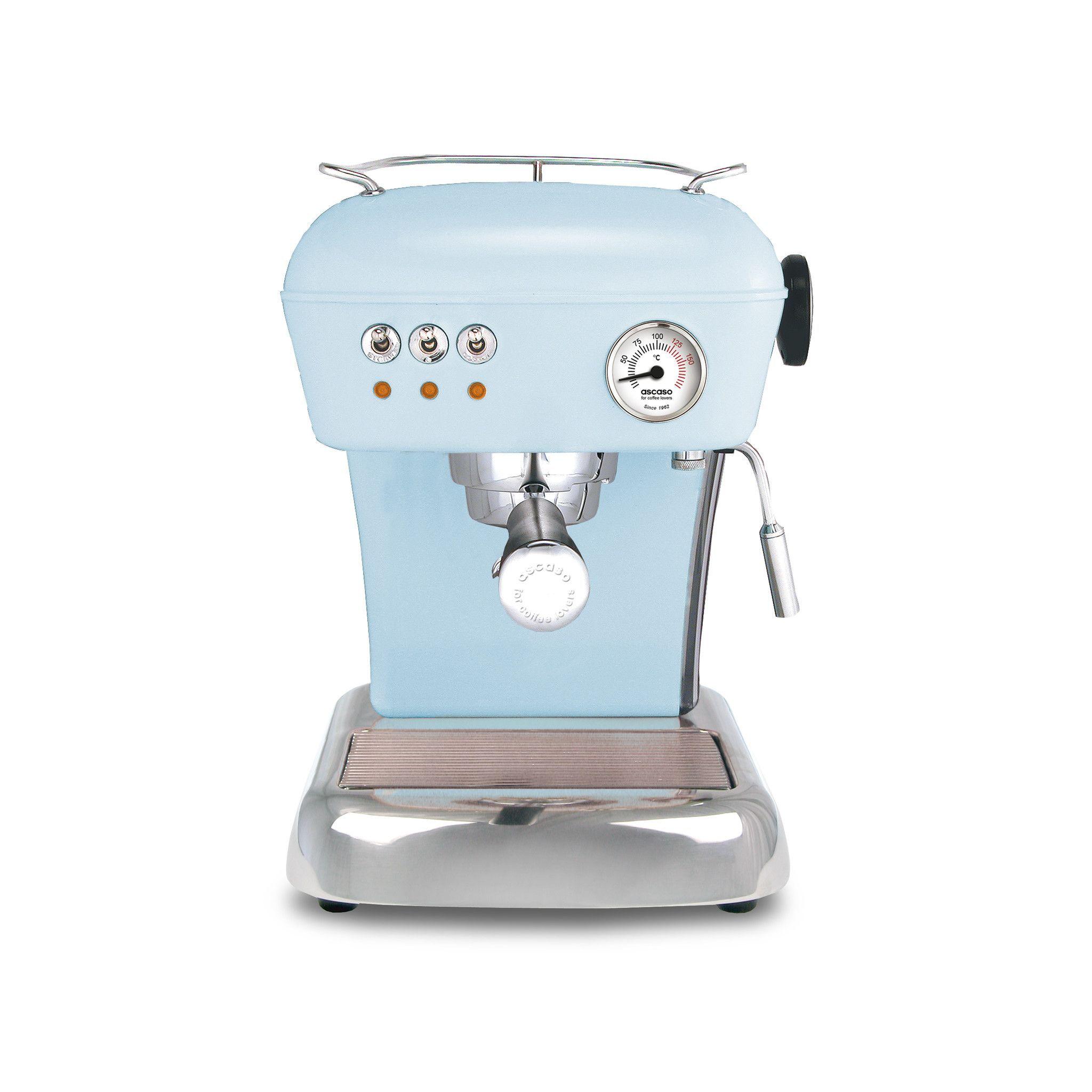 Ascaso Dream Up V3 Espresso Machine Ascaso Dream Espresso Machine Espresso Coffee Machine Espresso Machine