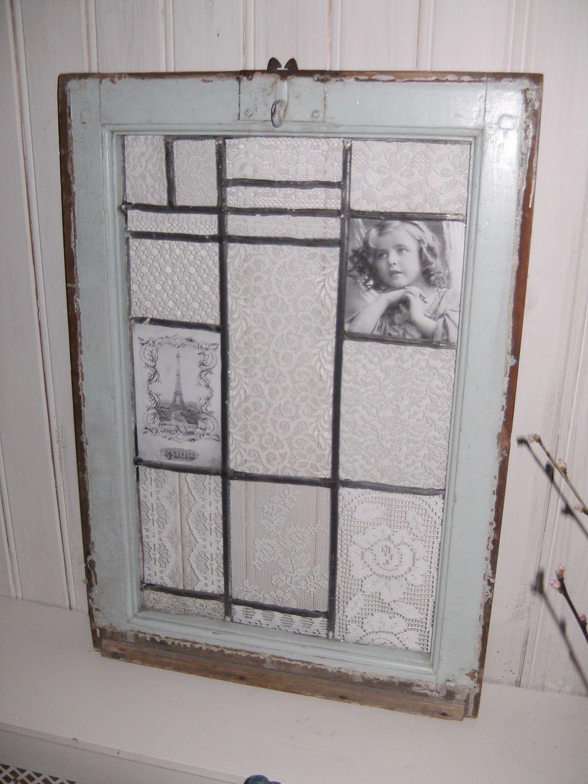 glas in lood raam   Hal/gang   Pinterest   Glas, Rund ums haus und Runde