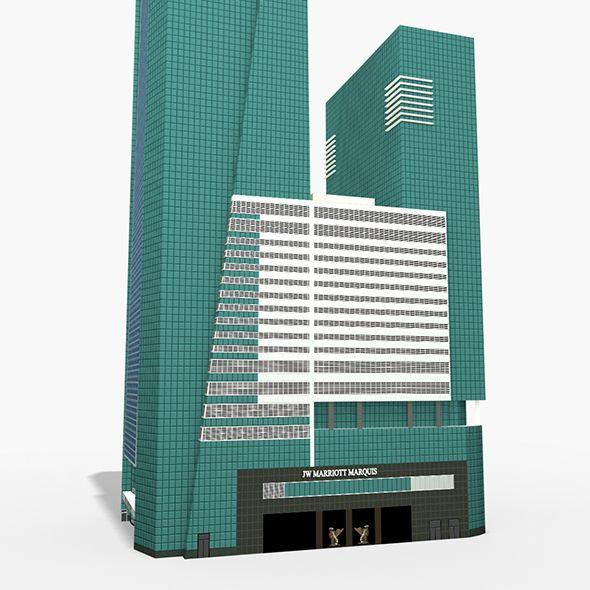 Wells Fargo Center Miami (With images) Wells fargo