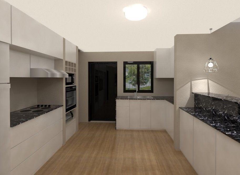Lujoso Cocina Y Baño De Remodelación Rochester Ny Galería - Ideas de ...