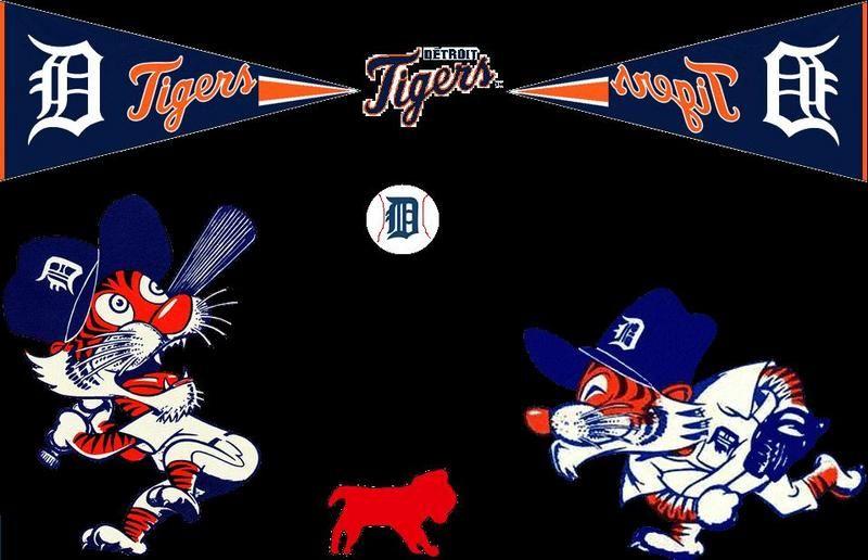 Detroit Tigers Wallpaper Hd Background Download Desktop Iphones 800x516 Tiger Wallpaper Hd Background Download Detroit Tigers