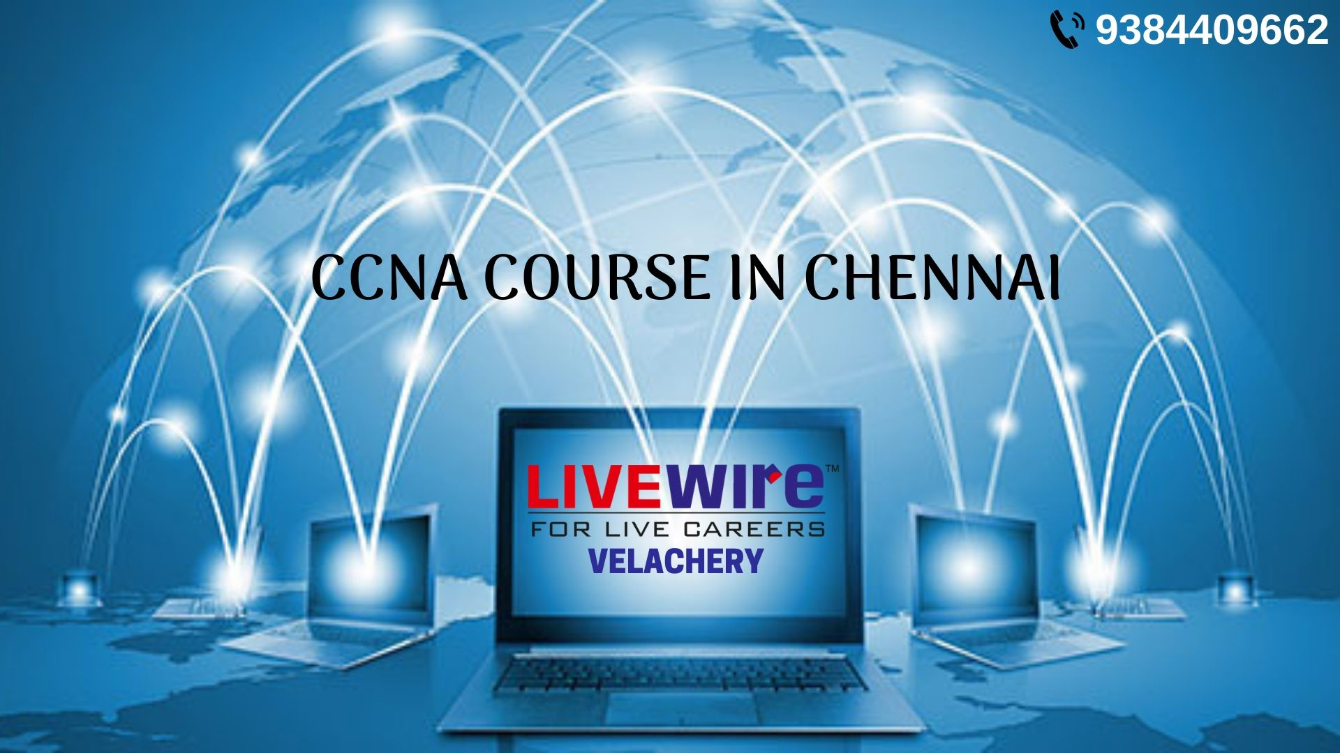 Does a ccna certification help in getting good jobs an