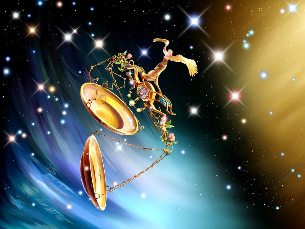 Pin By Esther Navest On Astrology Libra Horoscope Astrology Zodiac Sign Libra