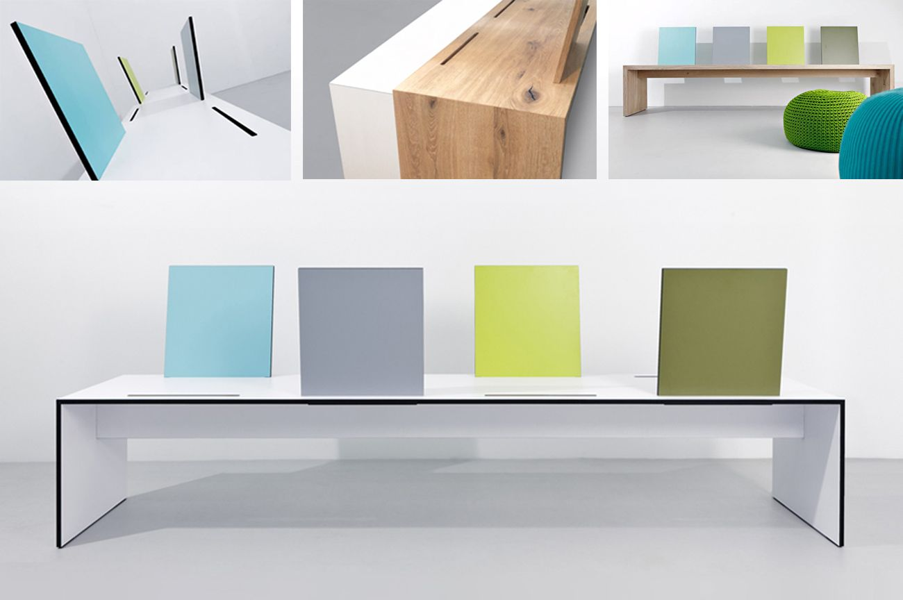 pin von g nstiger design auf designm bel bank holz. Black Bedroom Furniture Sets. Home Design Ideas