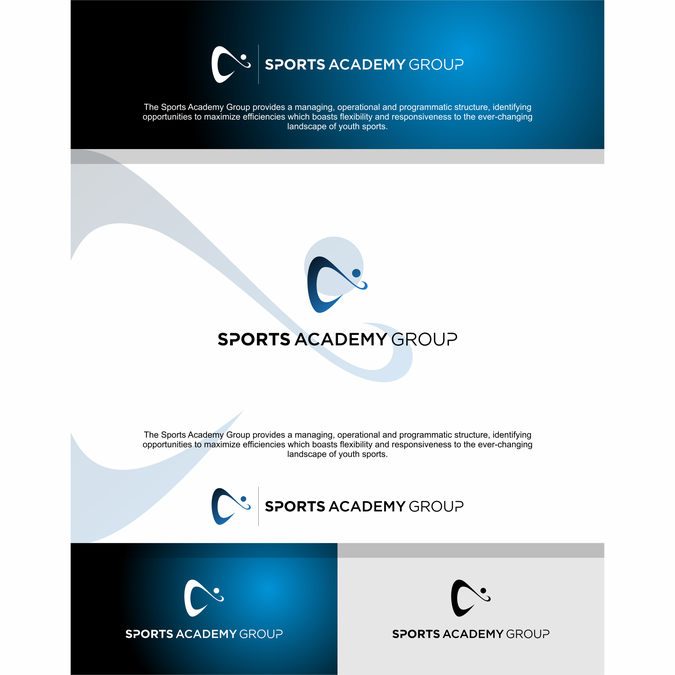 Create your awesome business consulting logo Now