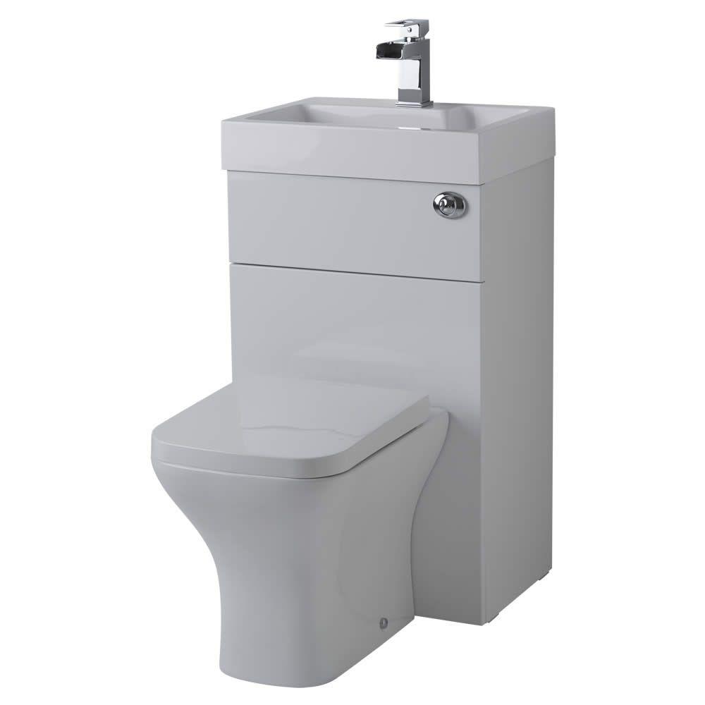 kombination aus toilette mit sp lkasten und integriertem waschbecken toilette pinterest. Black Bedroom Furniture Sets. Home Design Ideas