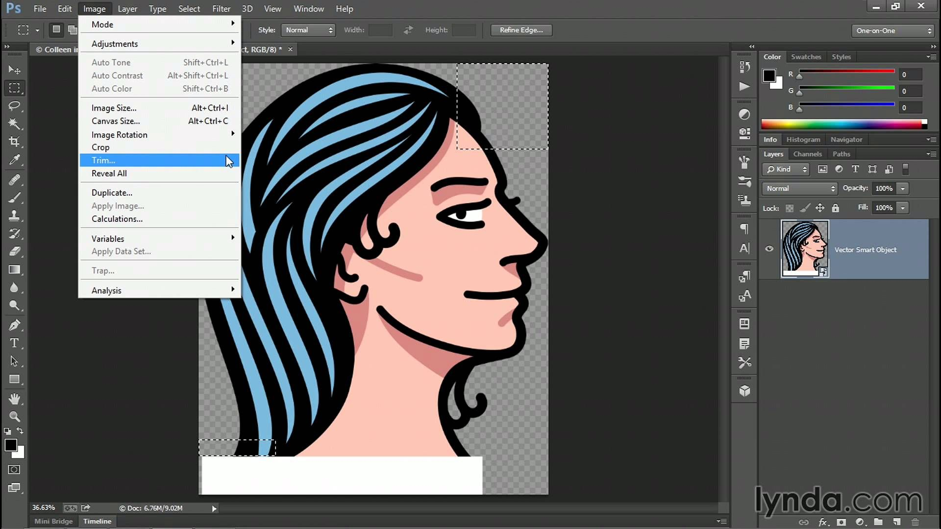 Photoshop and illustrator tutorial export an avatar as a png photoshop and illustrator tutorial export an avatar as a png graphic baditri Images