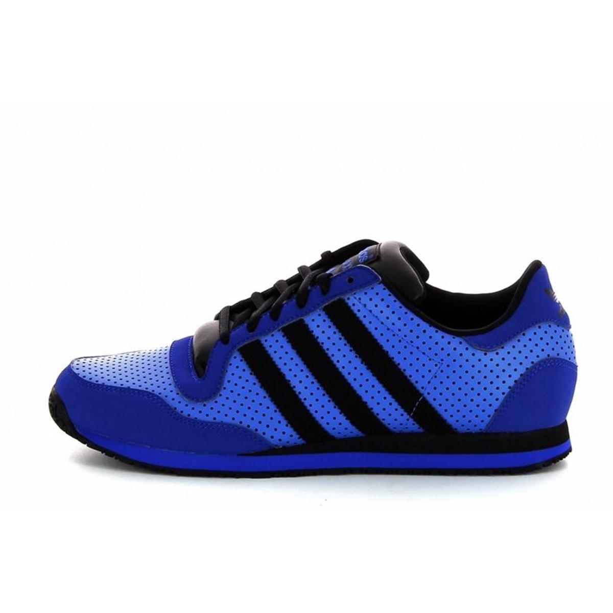 adidas originals homme chaussures 40