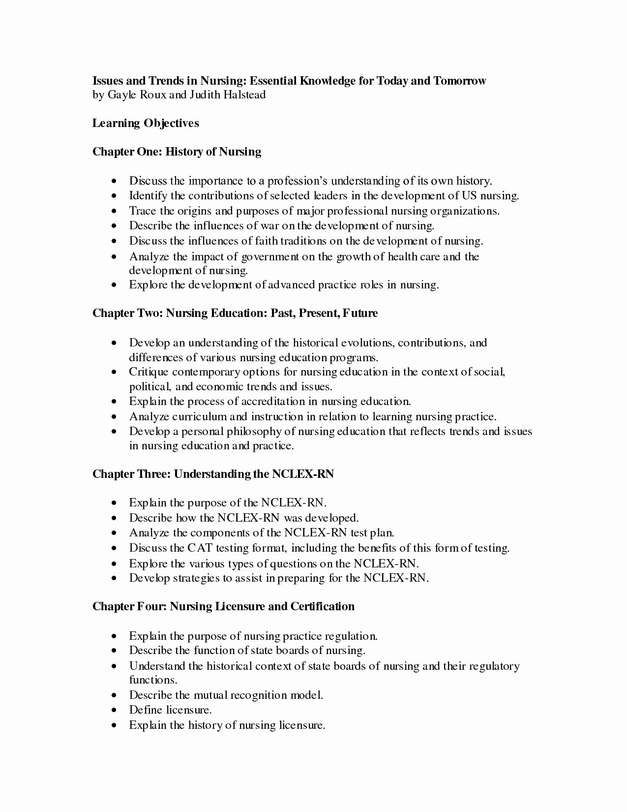 Example Of A Report Paper Luxury Examples Of Nursing Research Critique Paper Education Research Paper Nursing Research History Of Nursing