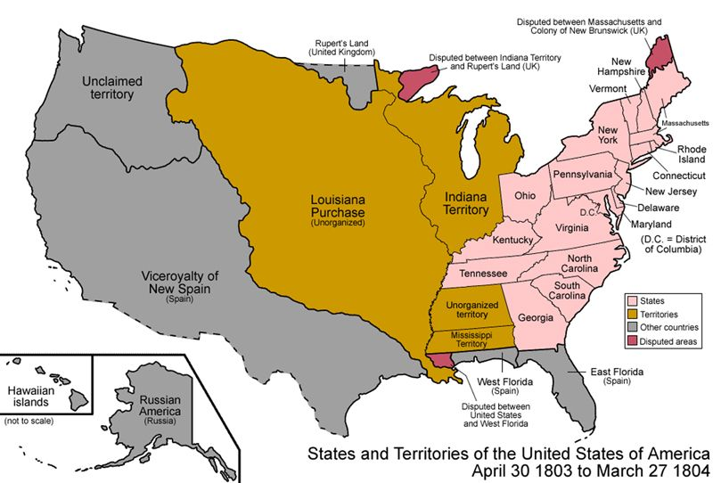 map of adams onis treaty map of usa map of india map of the world ...