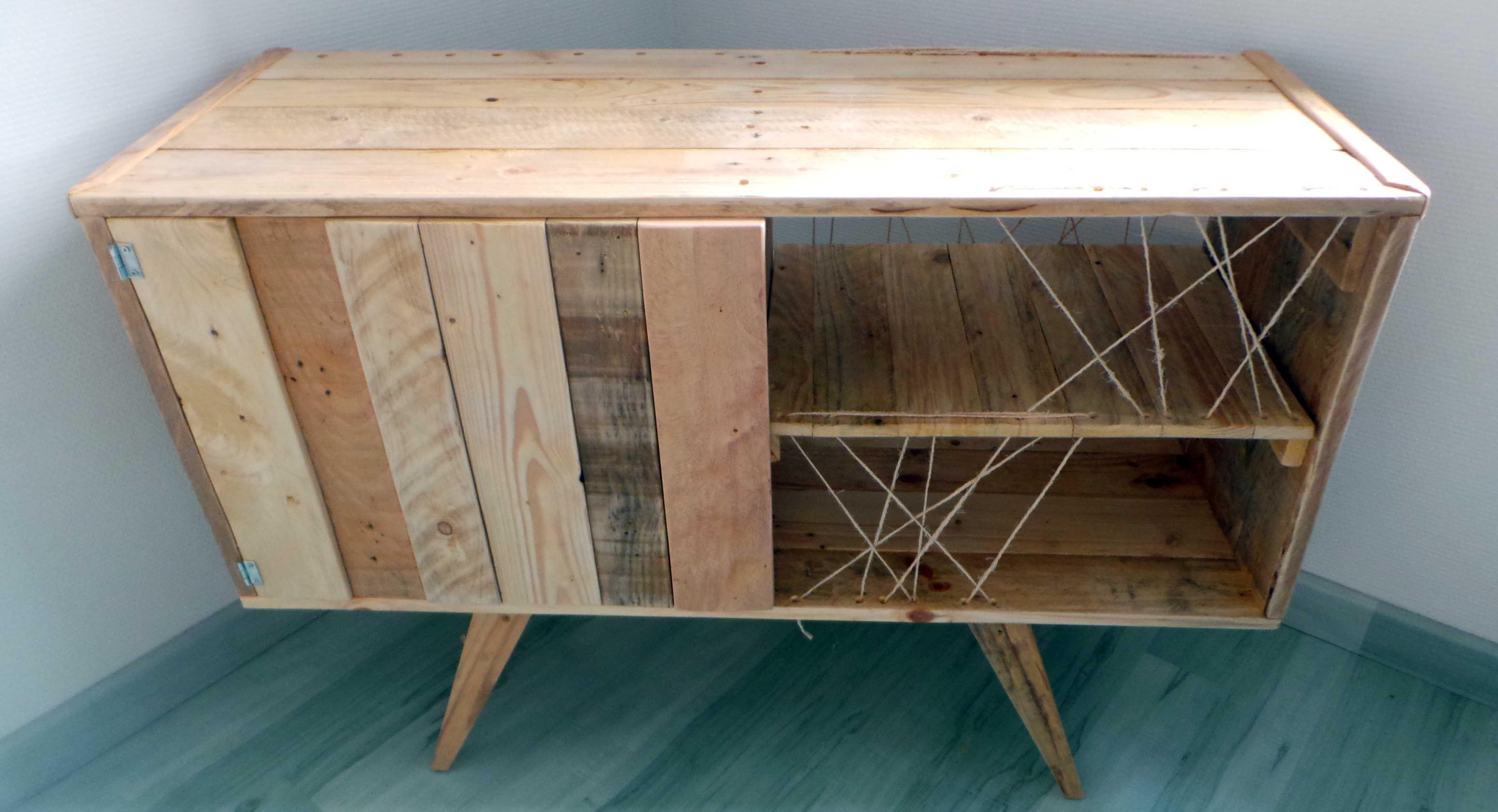 f7698a36b1a94af88ef0423967c4d92f Luxe De Table Basse Palette Verre Concept