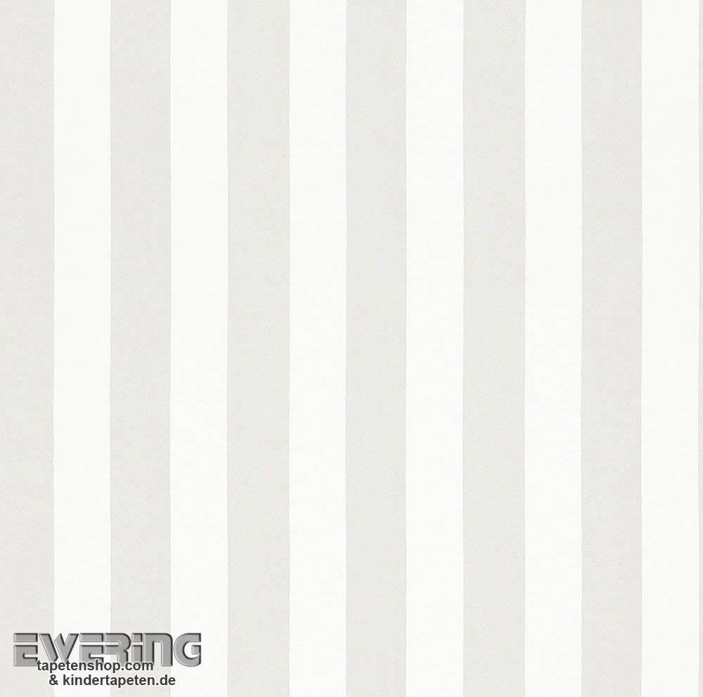 Rasch Sophie Charlotte 7-440225 Silber Streifen