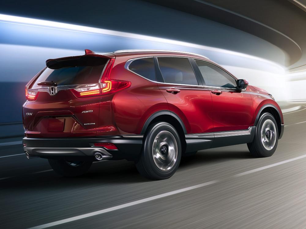 Suvs Less Than 30000 Best Of 2019 Honda Cr Vs For Sale In Tucker Ga Under 30 000 Miles
