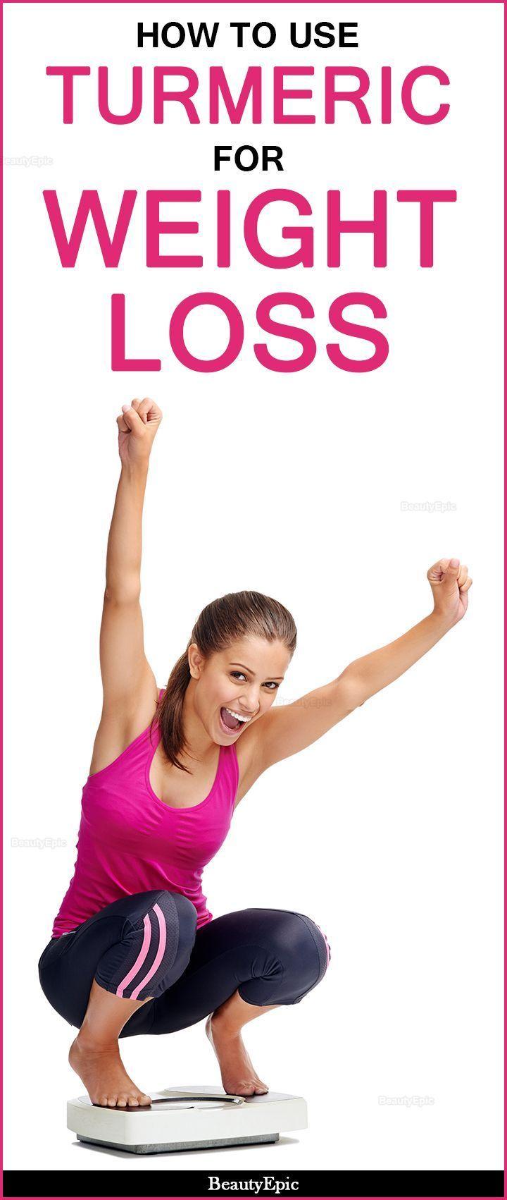Diet for fast weight loss tips #quickweightlosstips :) | how to lose weight rapidly#weightlossgoals #weightlosssupport #weightloss