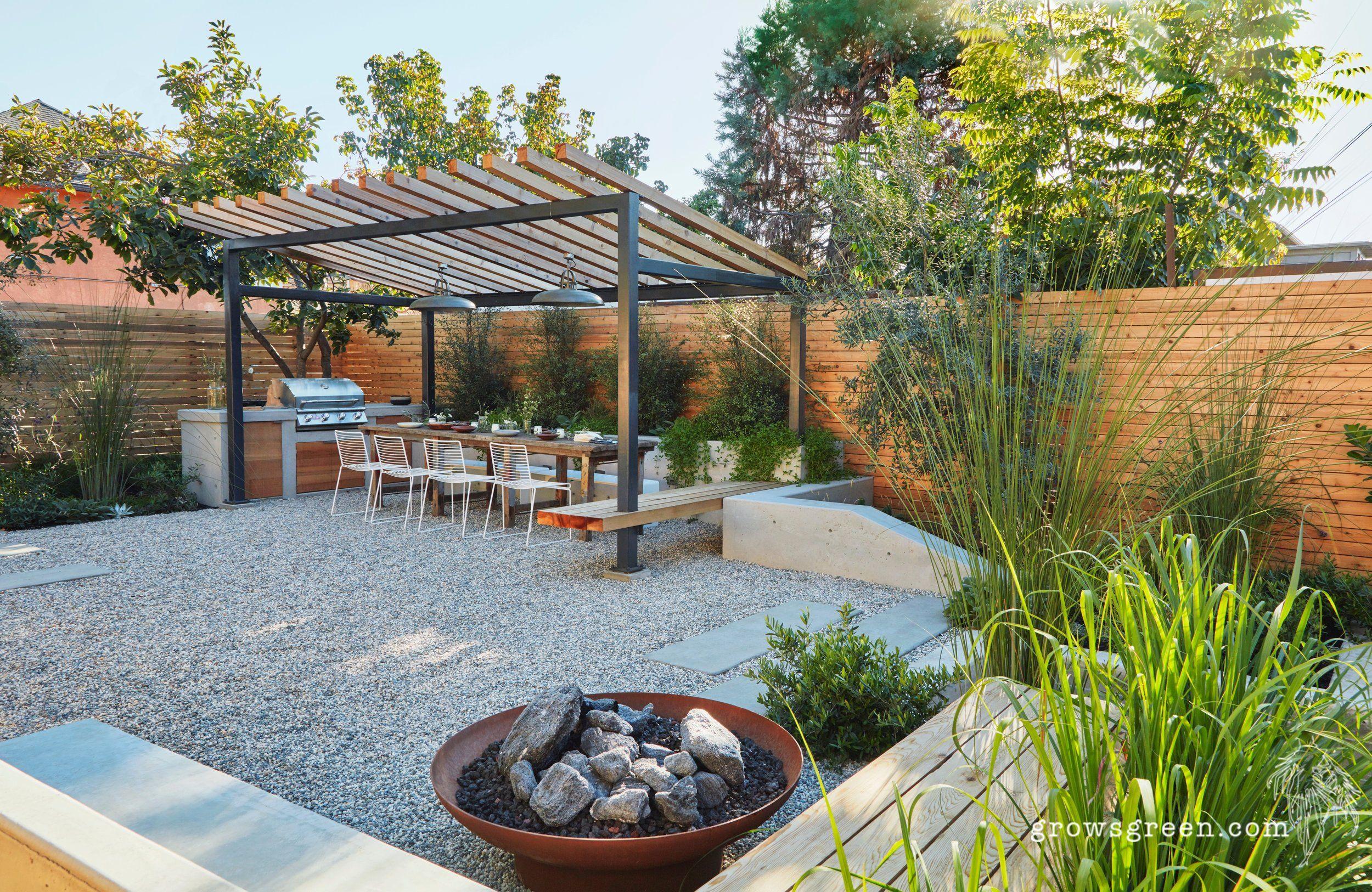 Backyard Coffee Redwood City - BACKYARD HOME